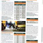 Revista Runner's World - Fevereiro de 2014