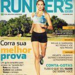 Revista-Runners-World-Fevereiro-de-2014